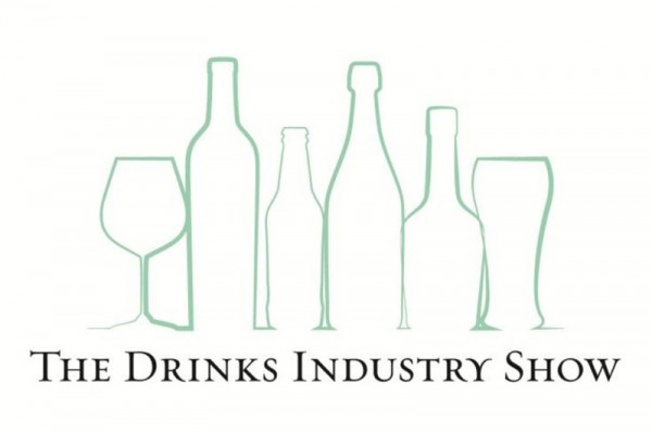 Drinks Industry Show