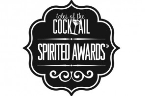 The Winners of Tales of the Cocktail Spirited Awards 2017