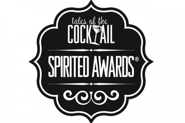 Spirited Awards