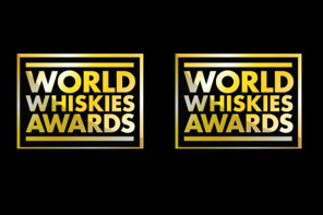 The Winners of the World Whiskies Awards 2017