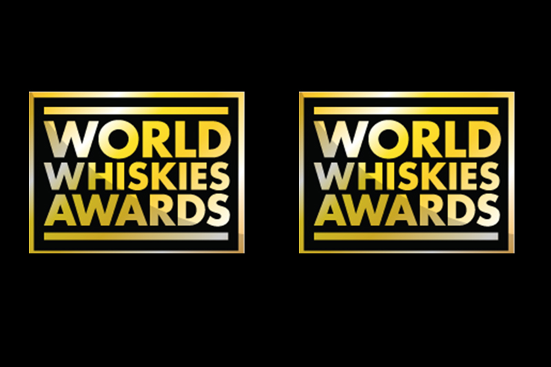 World Whiskies Awards 2017