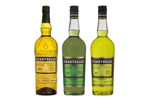 Everything You Need to Know about Chartreuse