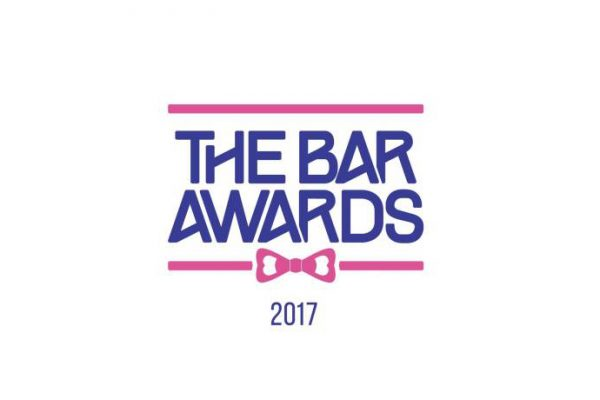 The Bar Awards Singapore 2017