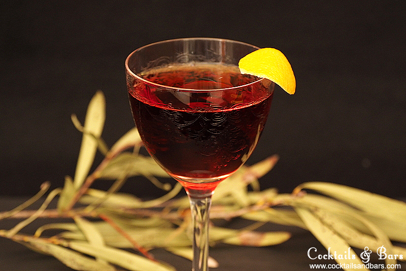 Top 12 Most Popular Cocktail Recipes 2017 Cocktails Bars