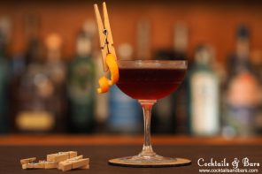 Best and Worst Cocktail Trends 2017 According to Bartenders