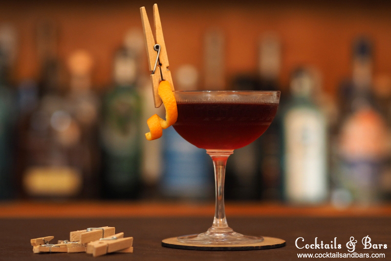 Best and Worst Cocktail Trends of 2017