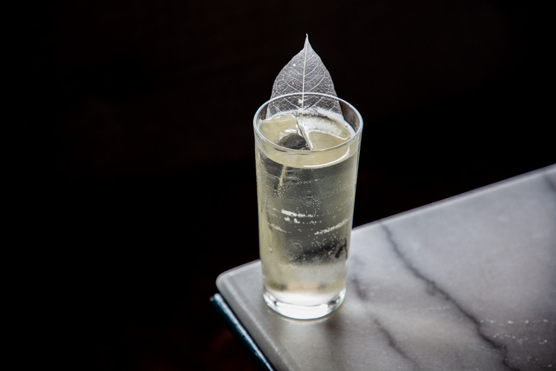 Cocktail Trends 2020.Cocktail Trend Predictions For 2020 By Bar Industry