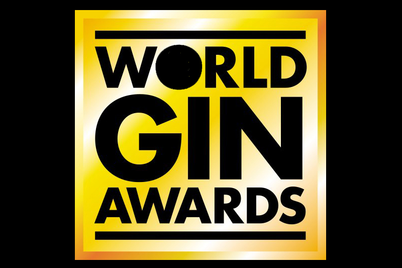 World Gin Awards 2020 & Icons of Gin Awards 2020 Winners - Cocktails & Bars
