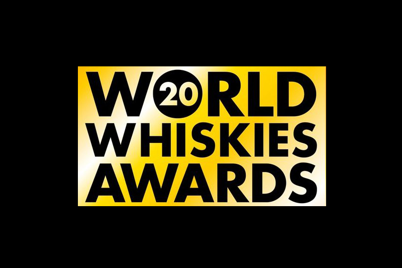 The Winners of World Whiskies Awards & Icons of Whisky 2020 - Cocktails & Bars