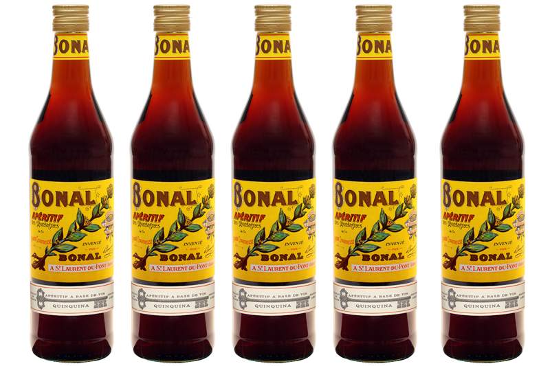 Image result for Bonal